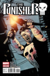 Highlight for Album: Punisher 7