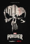punisher-poster