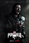 PUNISHER S2 Vertical-Billy-DIGITAL ONLY RGB