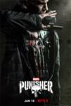 Highlight for Album: Punisher Season 2