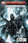 Highlight for Album: Shadowland: Moon Knight 2