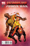 Shadowland: Power Man 2 Preview
