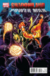 Shadowland: Power Man 3 Preview