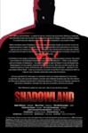 shadowland2p1