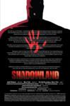 shadowland3p5