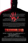 shadowland4p1