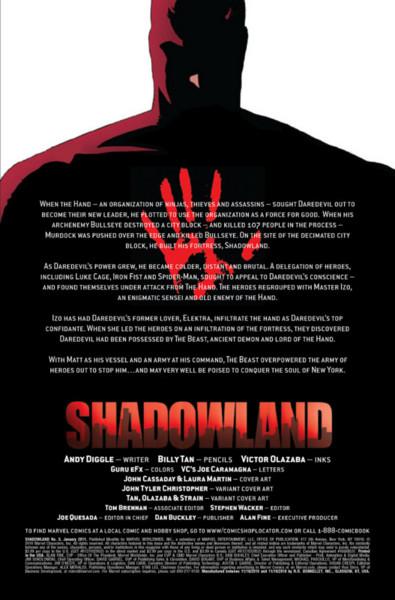 shadowland5p1