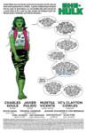 she-hulk-4-p1