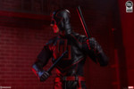daredevil-shadowland marvel gallery2