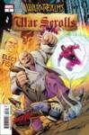 Highlight for Album: War of the Realms: War Scrolls #3