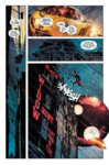 wintersoldier13p1