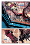 wintersoldier13p2