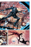 wintersoldier13p3