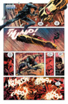 wintersoldier13p4