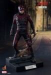 hot-toys-daredevil-06