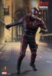 hot-toys-daredevil-07