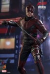 hot-toys-daredevil-08