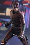 hot-toys-daredevil-09