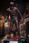 hot-toys-daredevil-26