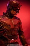 hot-toys-daredevil-27