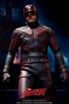 hot-toys-daredevil-29