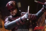 hot-toys-daredevil-31