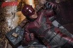 hot-toys-daredevil-32