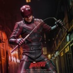 hot-toys-daredevil-33