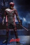 hot-toys-daredevil-34