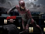 hot-toys-daredevil-35