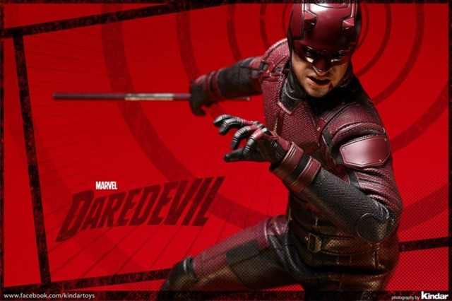 hot-toys-daredevil-38