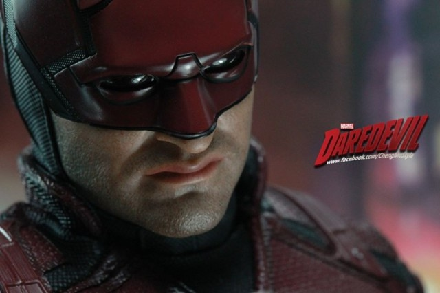 hot-toys-daredevil-39