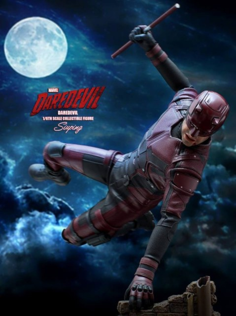 hot-toys-daredevil-40