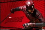 hot-toys-daredevil-44