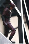 hot-toys-daredevil-45