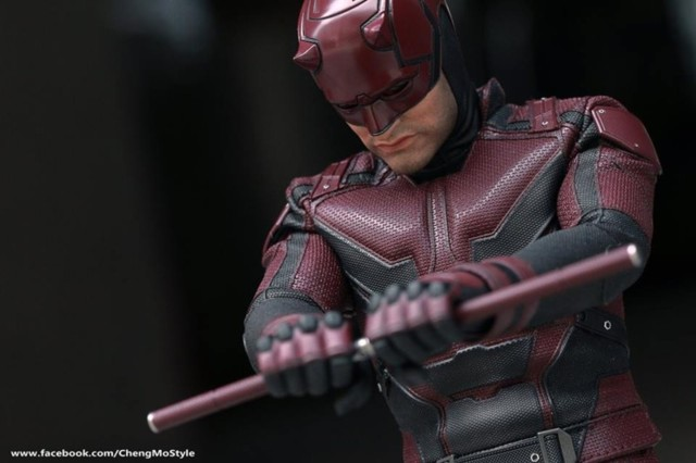 hot-toys-daredevil-49
