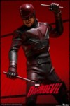 hot-toys-daredevil-50