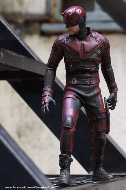 hot-toys-daredevil-53