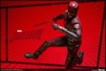 hot-toys-daredevil-57