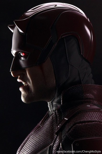 hot-toys-daredevil-58