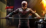 hot-toys-daredevil-59