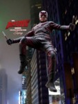 hot-toys-daredevil-62