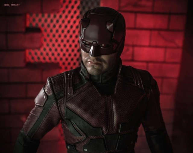 hot-toys-daredevil-63