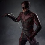hot-toys-daredevil-64