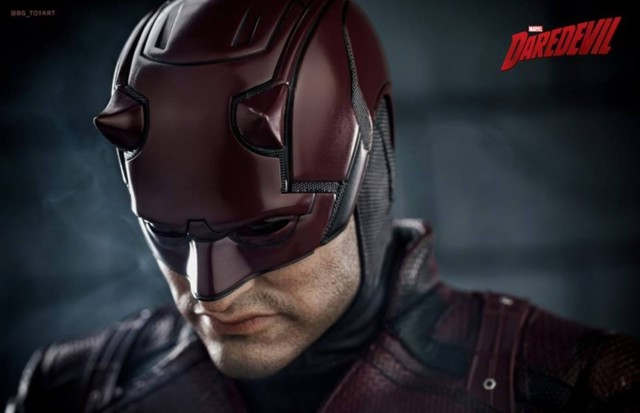 hot-toys-daredevil-66
