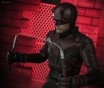 hot-toys-daredevil-67