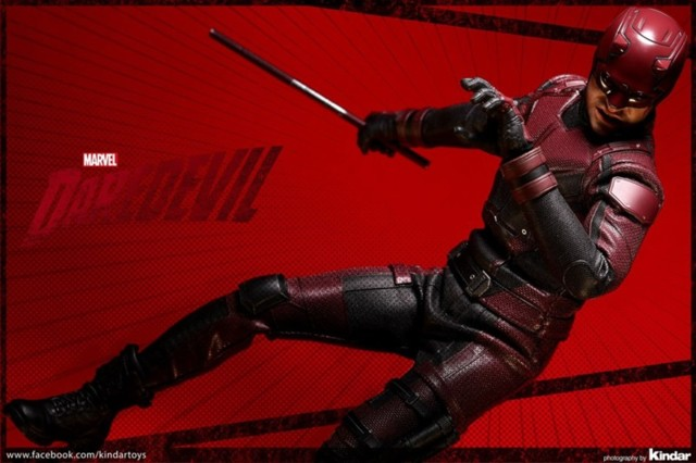 hot-toys-daredevil-68