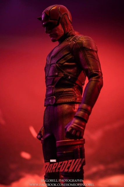 hot-toys-daredevil-69