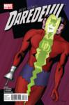 Highlight for Album: Daredevil 3