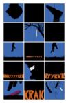 Daredevil 4 Preview1